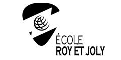 École Joly